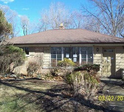 Homewood, IL $79,200.00 Funding