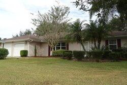 Leesburg, FL $125,800.00 Funding