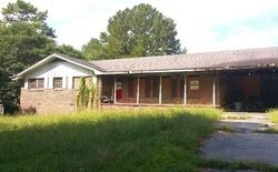 Lithonia, GA $83,500.00 Funding