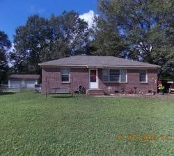 Goose Creek, SC $75,000.00 Funding