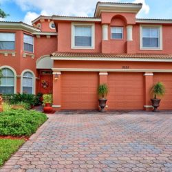 Wellington, FL $175,000.00 Funding