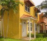 Ft. Lauderdale, FL $124,700.00 Funding