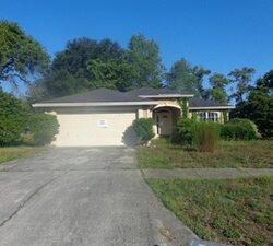 Jacksonville, FL $84,000.00 Funding