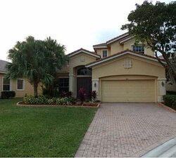 Parkland, FL $412,900.00 Funding