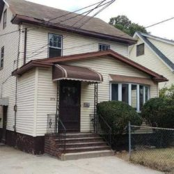 Hillside NJ $138,000.00 Funding