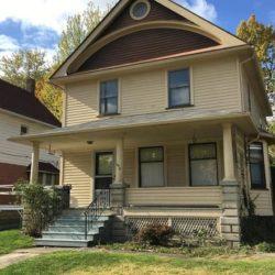 Lakewood OH $216,000.00 Funding