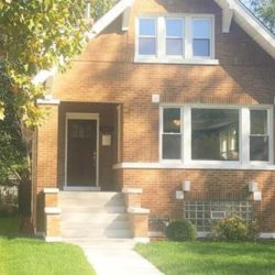 Chicago, IL  $159,500.00 Funding