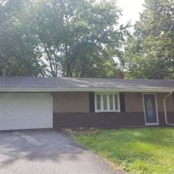 Chesterland, OH $142,100.00 Funding