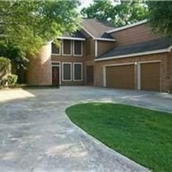 Houston, TX $155,600.00 Funding