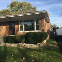 Dolton, IL $76,200.00 Funding
