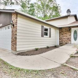 Crystal Lake, IL $127,500.00 Funding
