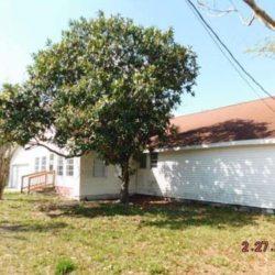 Fort Meade, FL $103,400.00 Funding