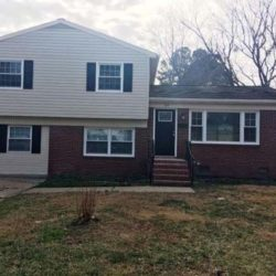 Hampton, VA $129,500.00 Funding