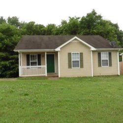 Clarksville, TN $75,200.00 Funding