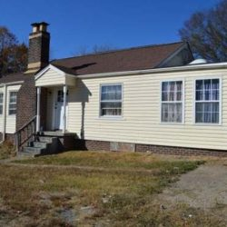 Knoxville, TN $106,400.00 Funding