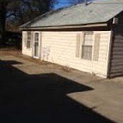 Memphis, TN $162,500.00 Funding