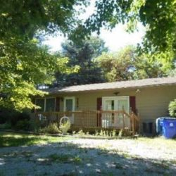Rootstown, OH $119,000.00 Funding