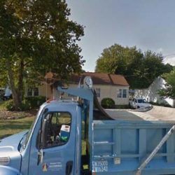 Newport News, VA $103,500.00 Funding