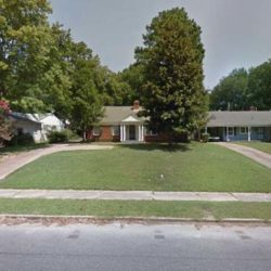 Memphis, TN $111,700.00 Funding