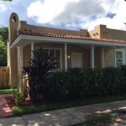 North Miami, FL $150,000.00 Funding