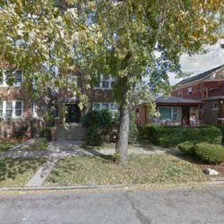 Chicago, IL $115,500.00 Funding