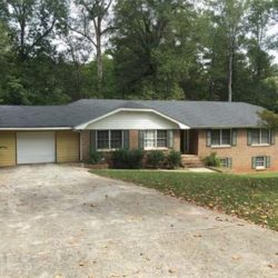 Lithonia, GA $65,000.00 Funding