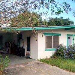 Ocoee, FL $53,700.00 Funding
