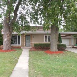 South Holland, IL $65,000.00 Funding