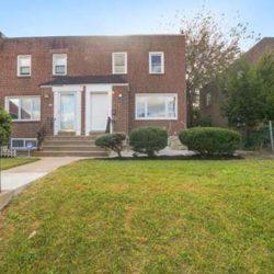 Philadelphia, PA $122,000.00 Funding
