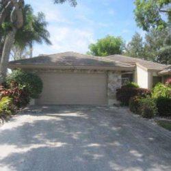 Boynton Beach, FL $197,500.00 Funding