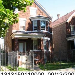 Chicago, IL $86,500.00 Funding
