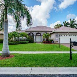 Boca Raton, FL  $319,600.00 Funding