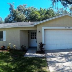 Largo, FL $101,500.00 Funding