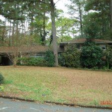 Atlanta, GA $254,500.00 Funding